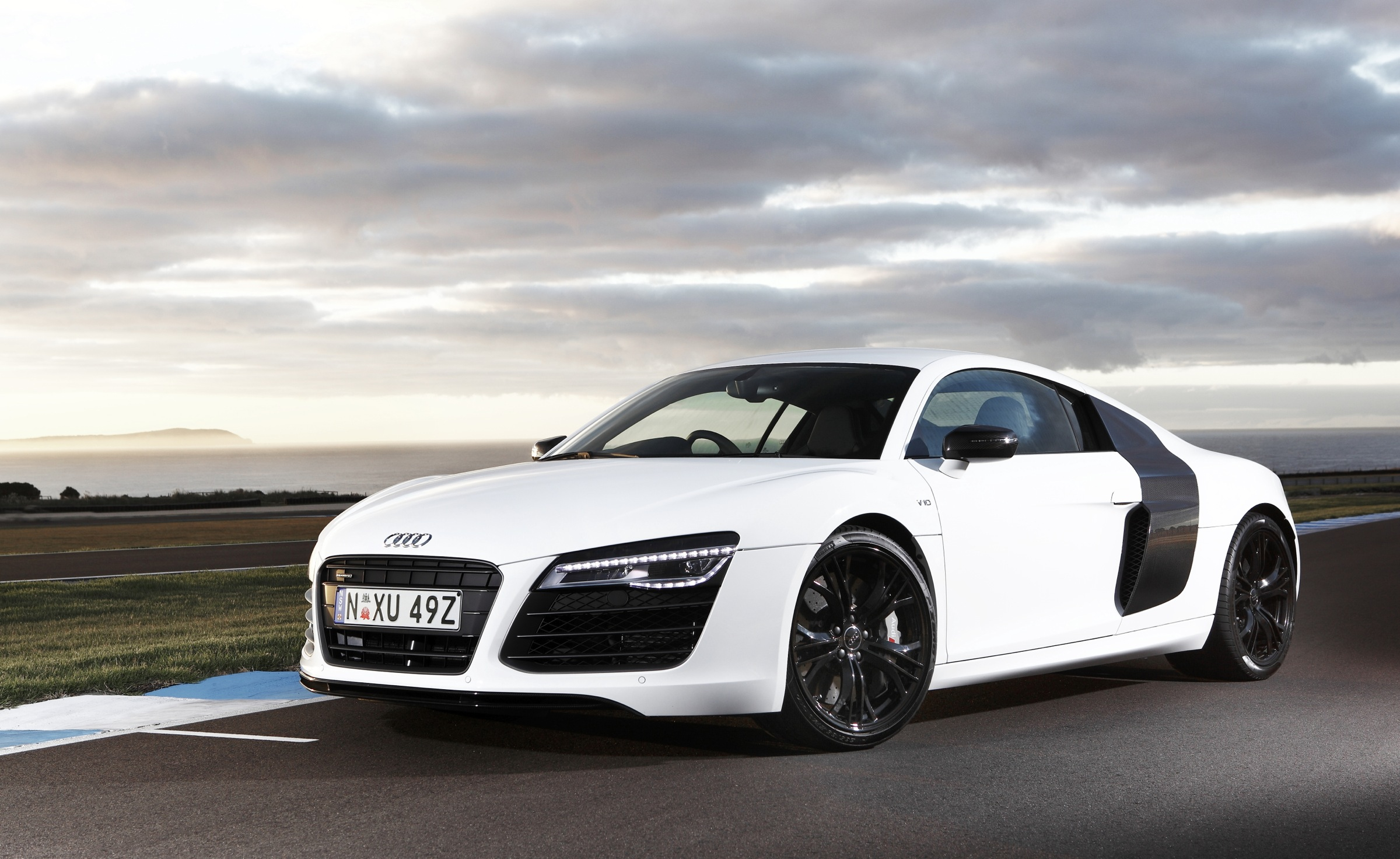 2013-Audi-R8-Track-Review-Philip-Island-07