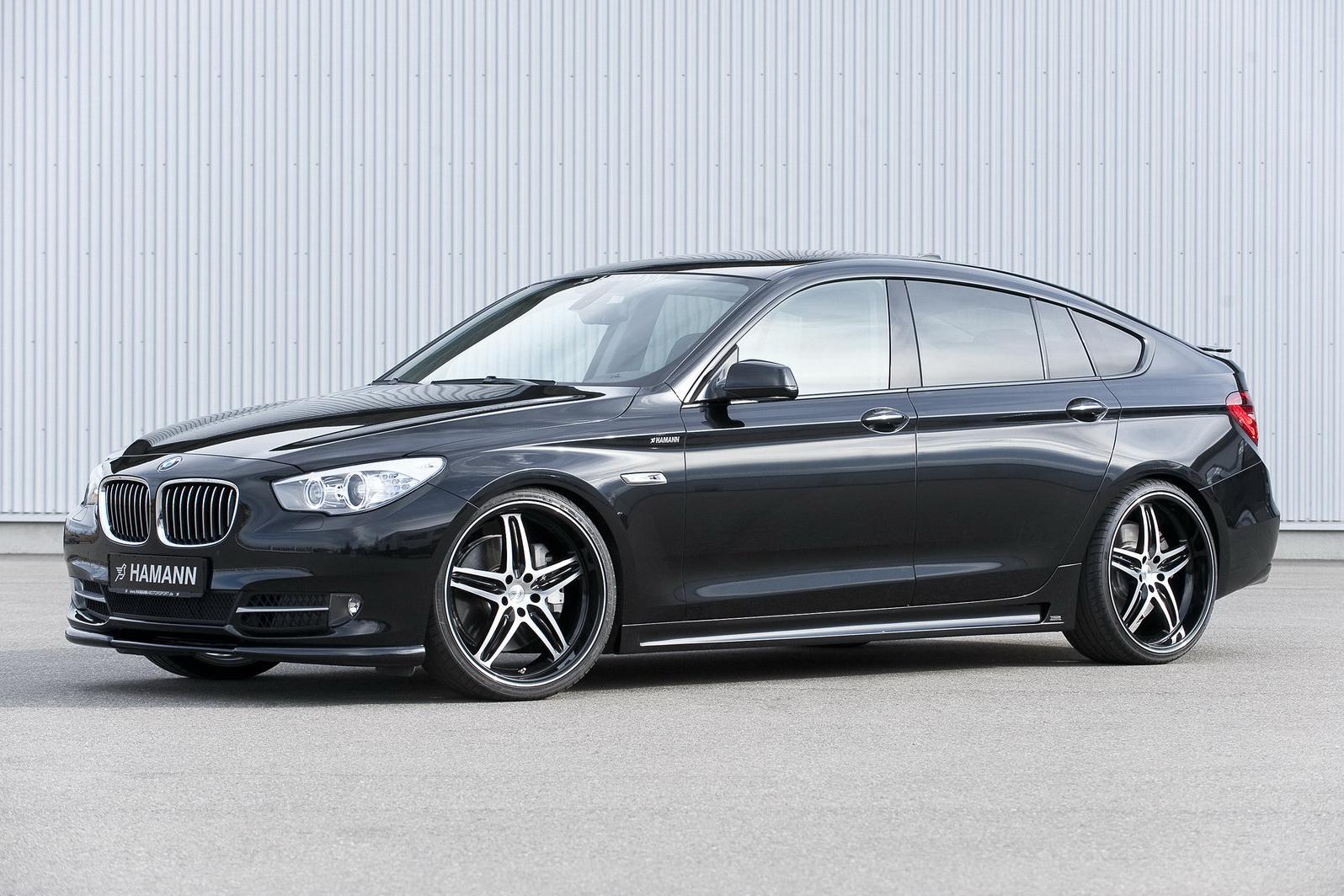 BMW-5-GT-Hamann-23