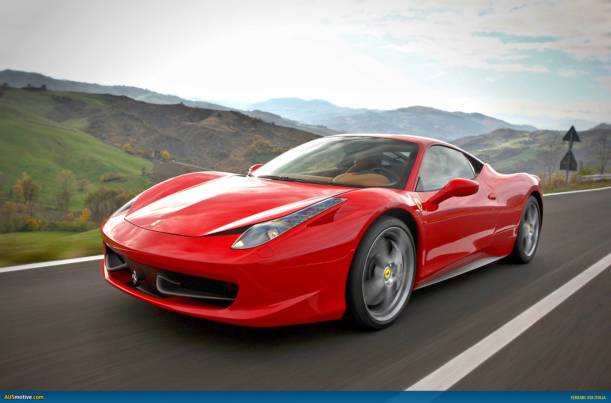 ferrari_458_italia_top_wallpapers